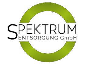 Spektrum Entsorgung GmbH